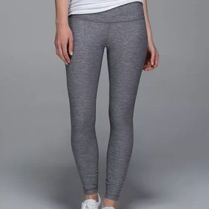 Lululemon - High Times Pant (6)